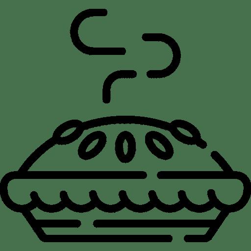 Mehlspeisen Kochkurs – österreichische Klassiker