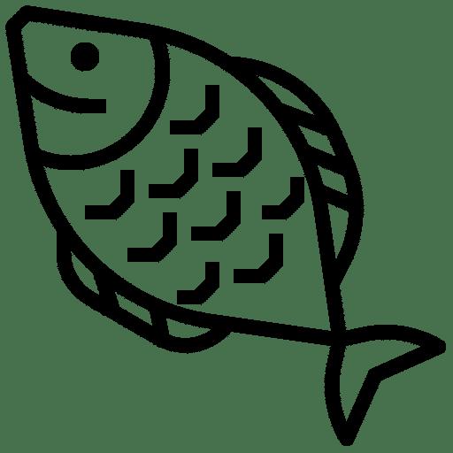 Fisch Kochkurs – Fischers Fritz