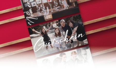 Gutschein-Kufstein-All-in-One
