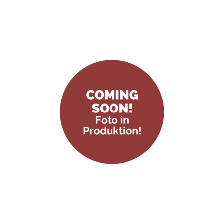 Produktbild coming soon vom Wirtshausglas aus dem Onlineshop der jüngsten Haubenköchin Viktoria aus Kufstein